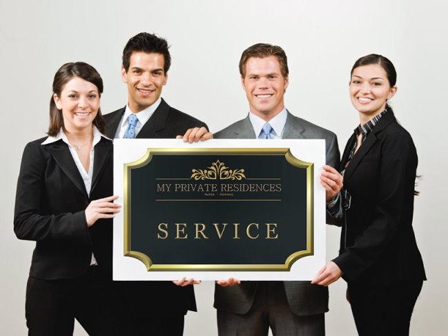 service_rahmen