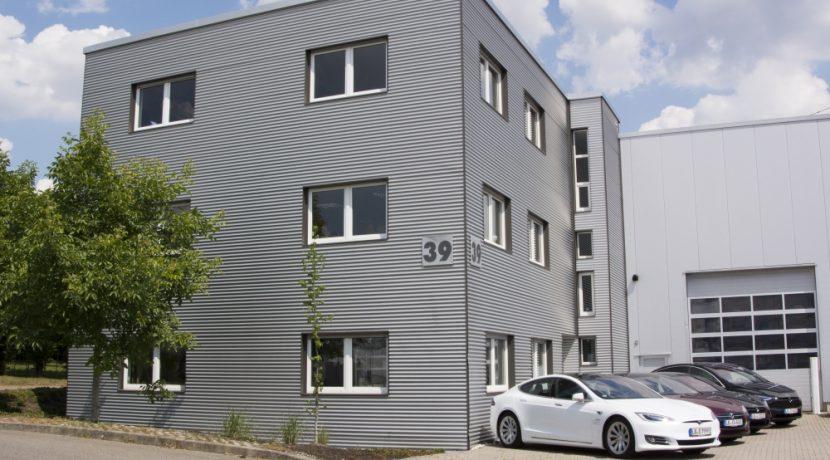Münchingen1