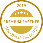 ImmoScout24-PP-Siegel-2019-175px