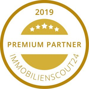 ImmoScout24-PP-Siegel-2019-300dpi