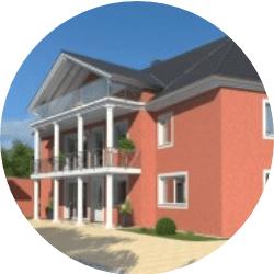 Immobilienbewertung2